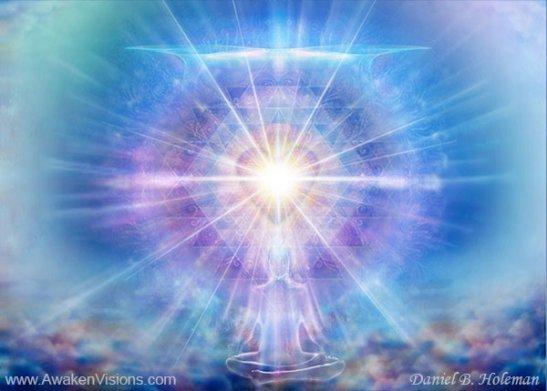 meditatorheartblue1
