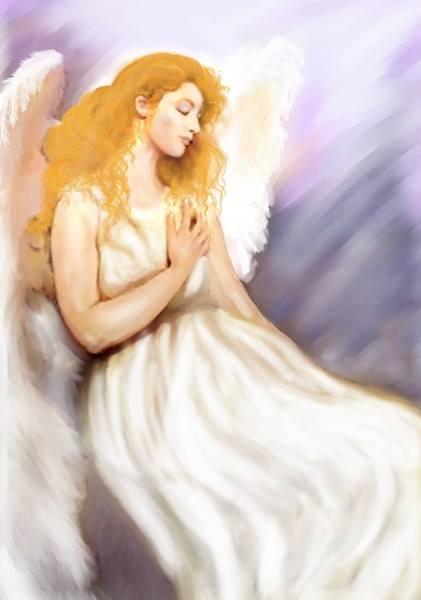anjelskerady