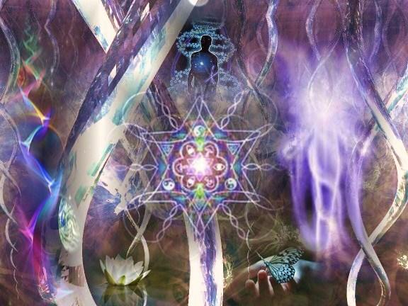 soul_connections-22
