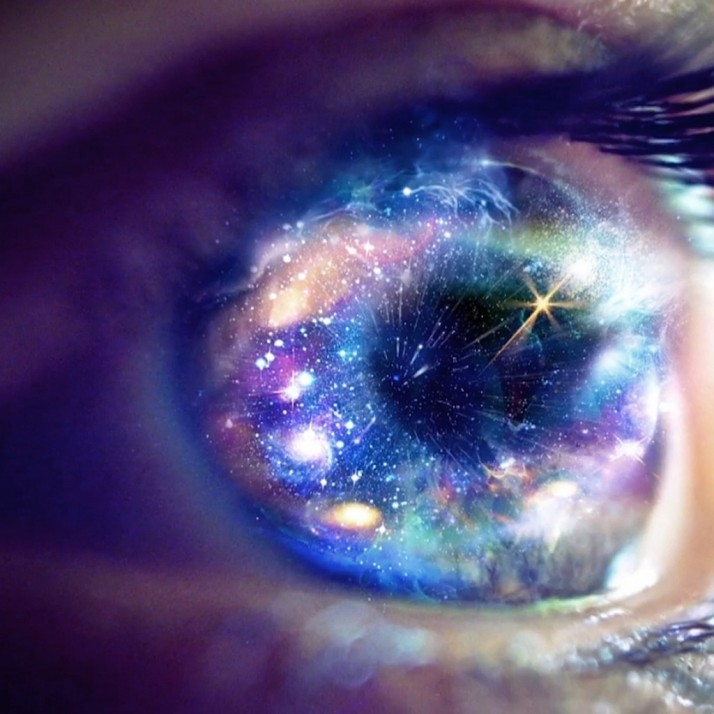eyes_outer_space