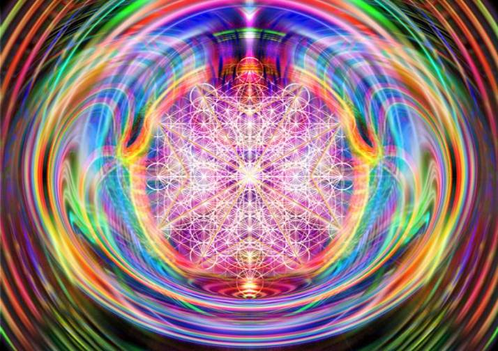 art-of-transmutation
