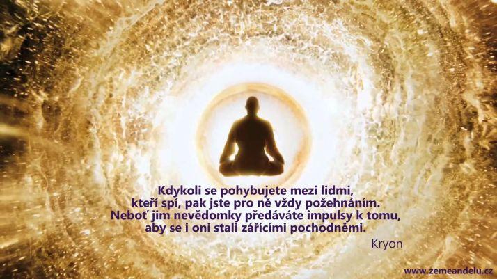 kryon28