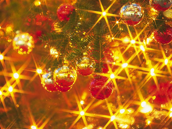 Christmas_wallpaper_christmas_photos_da052096f