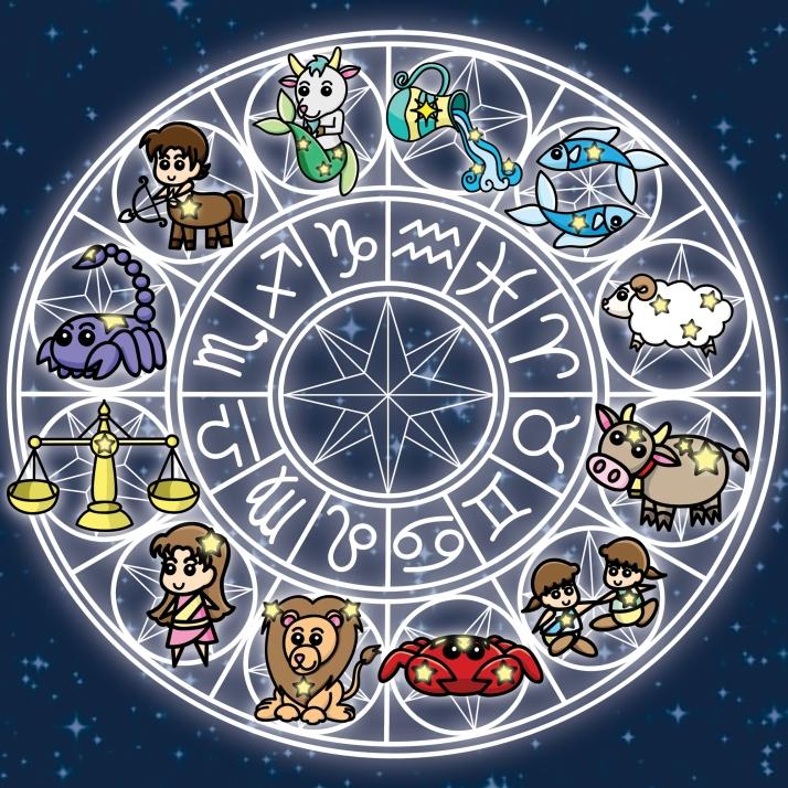 Zodiacs_by_Scorpius02