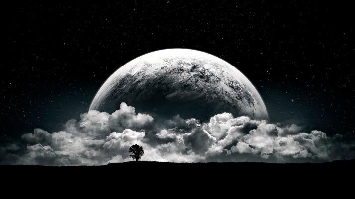 full-moon11