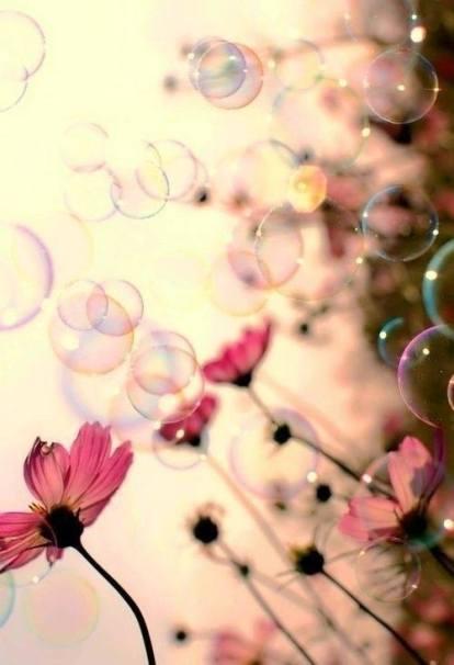 twobubbles