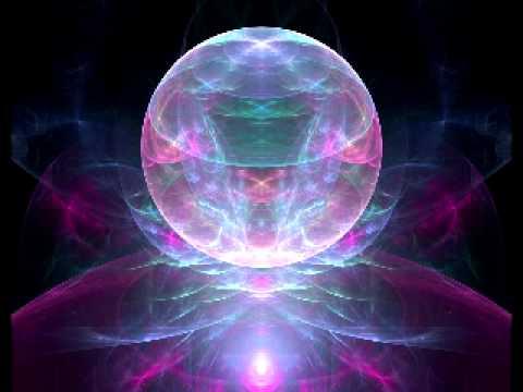 ball-of-light