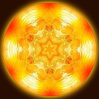 solst