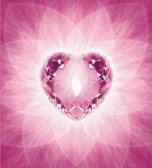 heart-image
