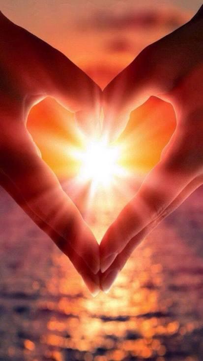 seed-love