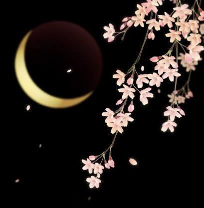 moon11b
