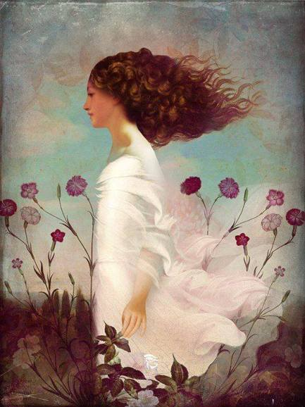 woman-earth-artwork-by-christian-schloe